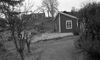 [Smedstuen (1983) fra Trondheim Byarkiv på flickr.com]