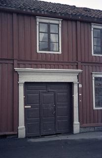 [Danielsveita 2 (1979) fra Trondheim byarkivs flickrstrøm]