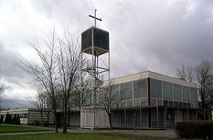 [St. Olav kirke på Wikinedia Commons]
