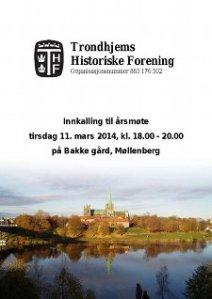 InnkallingArsmote2014