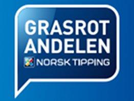 [Klikk på lenke for å gå til Norsk Tippings sider]