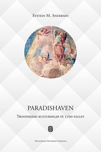 paradishaven