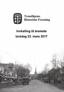 InnkallingrsmteTHF2017
