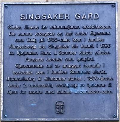Singsaker-gard2