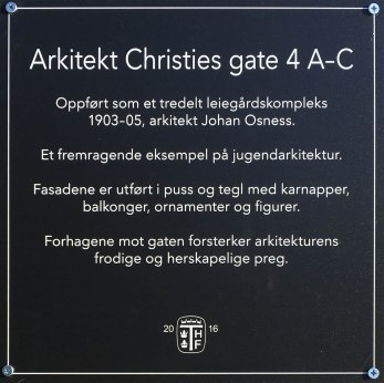 Plakett-ArkChristiesgt4