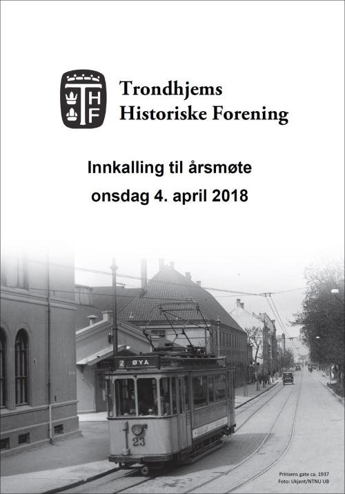 Møteinnkalling2018-forside