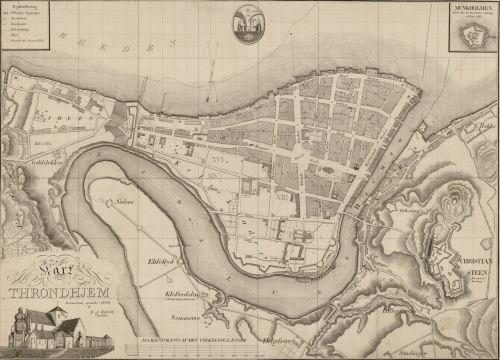 Blom-kart-trh-1830