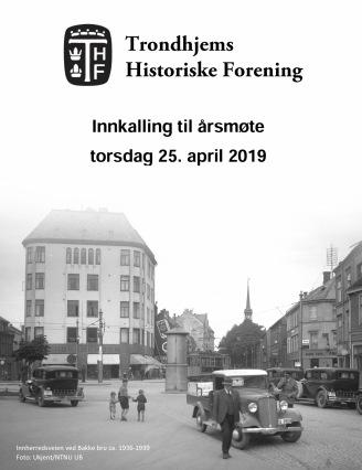 Forsideinnkalling2019